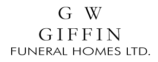 GW Giffin Funeral Home